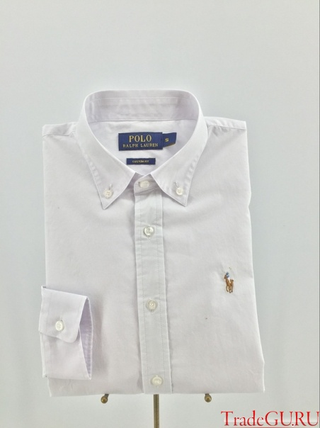 POLO Shirt Man Z-1019