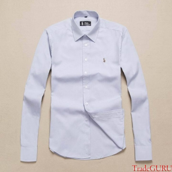 POLO Shirt Man Z-1040
