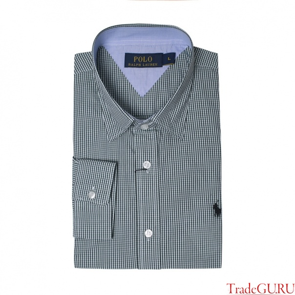 POLO Shirt Man Z-1065q