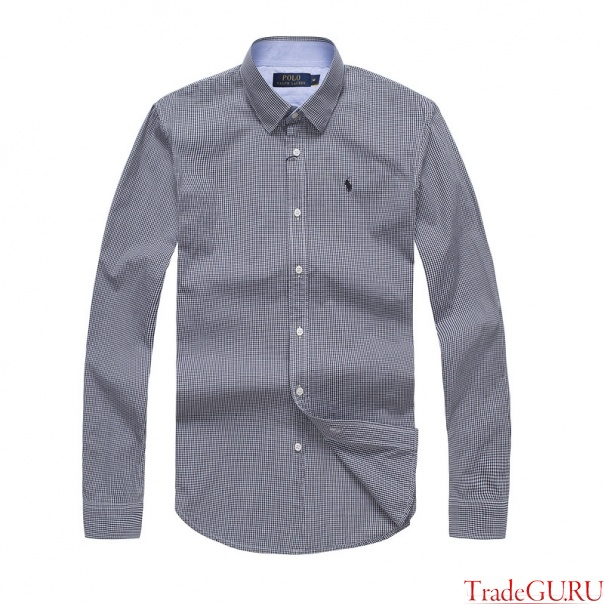 POLO Shirt Man Z-1066