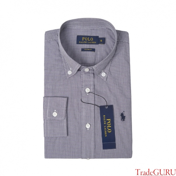 POLO Shirt Man Z-1069a