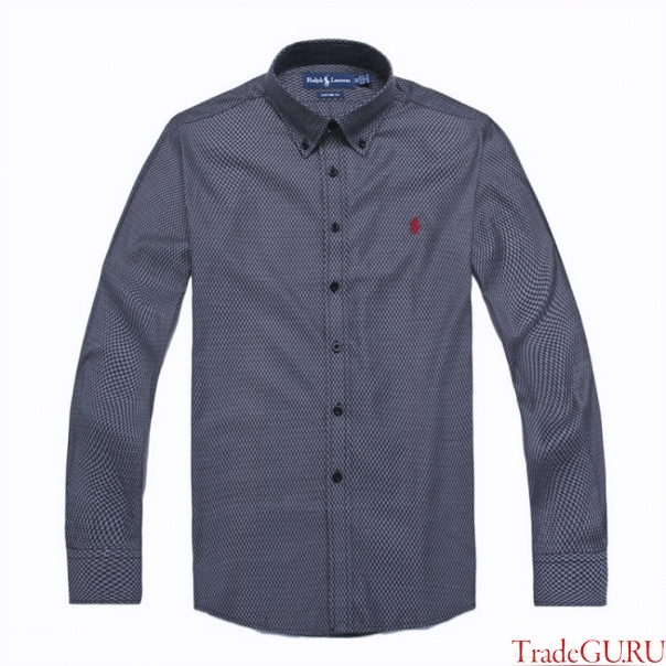 POLO Shirt Man Z-1071