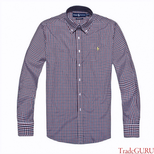 POLO Shirt Man Z-1073