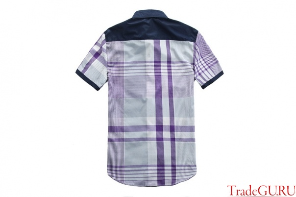 POLO Shirt Man Z-1133a