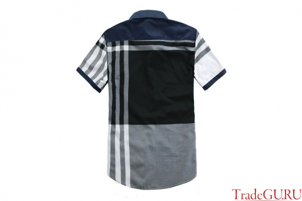 POLO Shirt Man Z-1134a