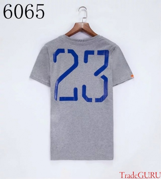 Superdry men's t-shirt Z-1025a