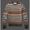 Men sweater 374
