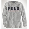 POLO Men long Z-1008