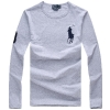 POLO Men long Z-1010