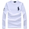 POLO Men long Z-1015