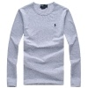 POLO Men long Z-1017