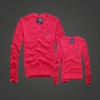 Womens sweater Z-07