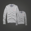 Womens sweater Z-08
