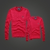 Womens sweater Z-14
