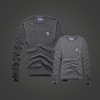 Womens sweater Z-16