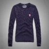 Womens sweater Z-30