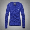 Womens sweater Z-33