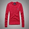 Womens sweater Z-34