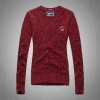 Womens sweater Z-35