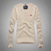 Womens sweater Z-36