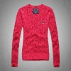 Womens sweater Z-40