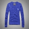 Womens sweater Z-41