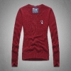 Womens sweater Z-44