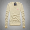 Womens sweater Z-46