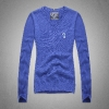 Womens sweater Z-47