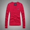 Womens sweater Z-49