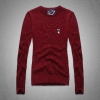 Womens sweater Z-51