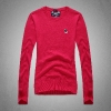 Womens sweater Z-53