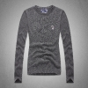 Womens sweater Z-54