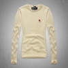 Womens sweater Z-55