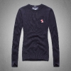 Womens sweater Z-56