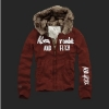 Mens winter hoodies Z-02