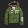 Mens winter hoodies Z-03