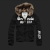 Mens winter hoodies Z-05