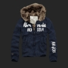 Mens winter hoodies Z-06