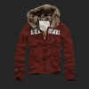 Mens winter hoodies Z-07