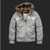Mens winter hoodies Z-09