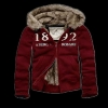 Mens winter hoodies Z-13