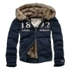 Mens winter hoodies Z-16