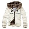 Mens winter hoodies Z-17