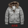 Mens winter hoodies Z-23