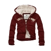 Mens winter hoodies Z-27