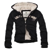 Mens winter hoodies Z-28