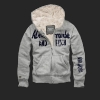 Mens winter hoodies Z-34