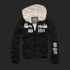 Mens winter hoodies Z-35