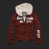 Mens winter hoodies Z-39